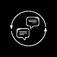 Technische Übersetzungen deutsch/englisch - Sprachdienstleistungen Wordplay - Icon